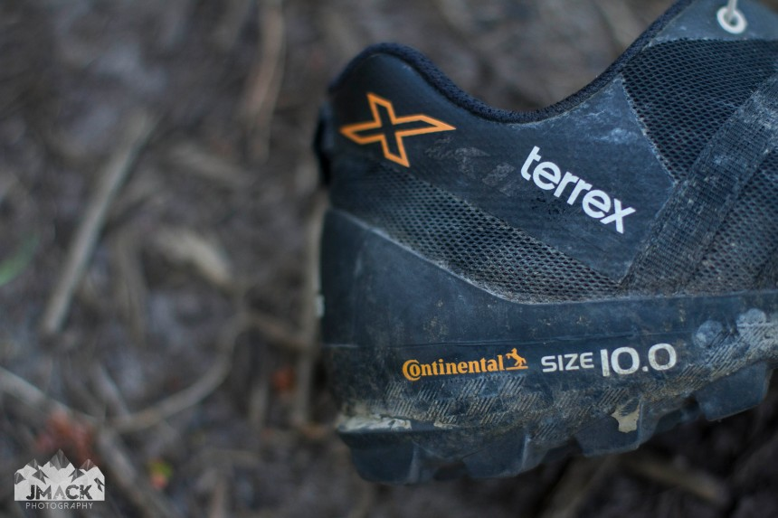 Adidas X King Shoe 7
