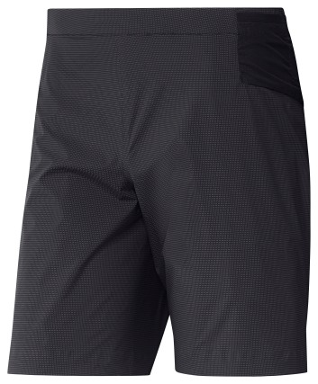 CY1881_Agravic Shorts