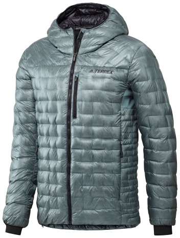 CY8756_M_TX_Climaheat Down Jacket