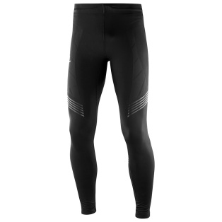 support-pro-tight-m__L40359500