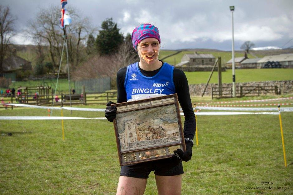 3_Peaks_Fell_Race_Finish_Vic_trophy
