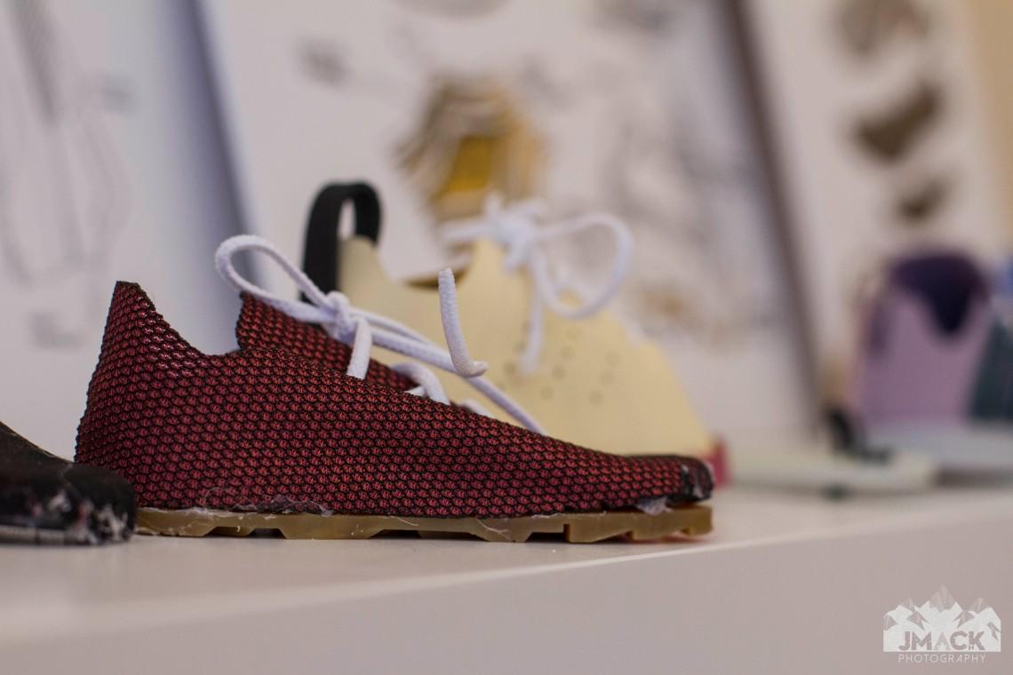 KMF 2018 Friday adidas edited 3