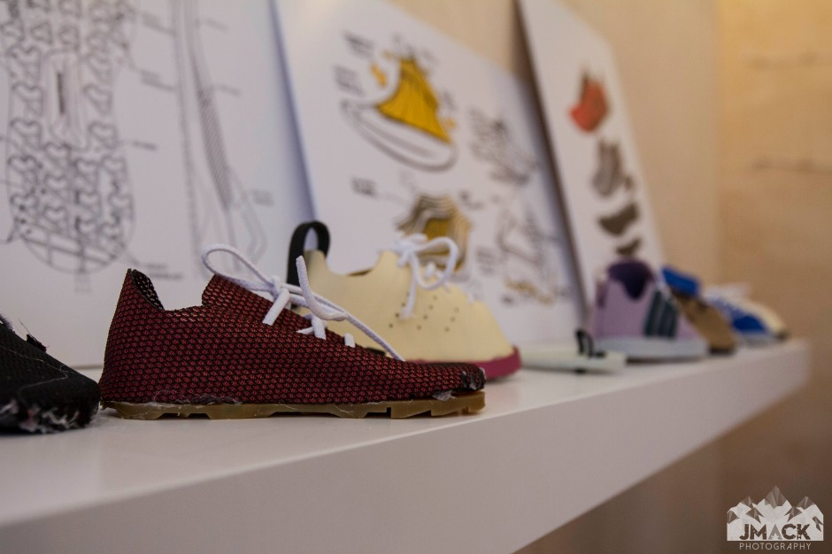 KMF 2018 Friday adidas edited 4