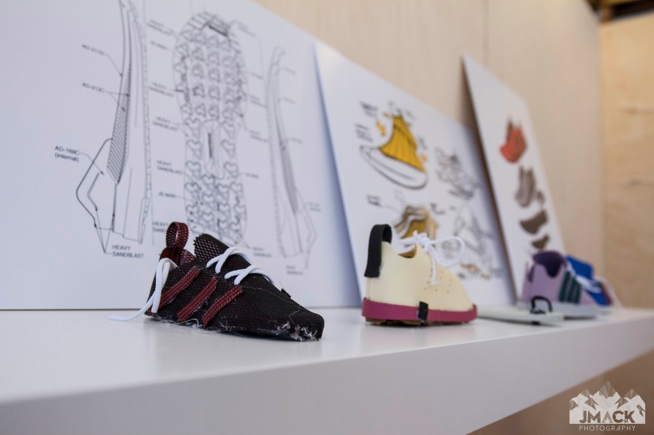 KMF 2018 Friday adidas edited 6