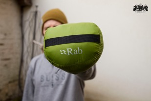 Rab Micro 15 2018