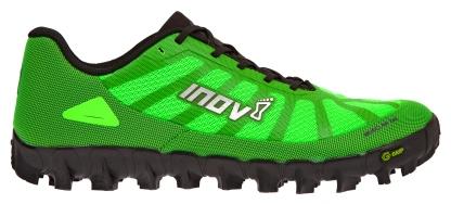 mudclaw g 260 green black 1
