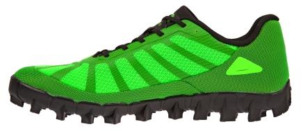 mudclaw g 260 green black 2