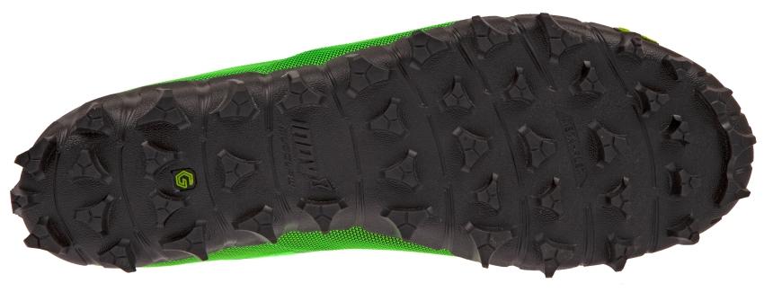 mudclaw g 260 green black 3