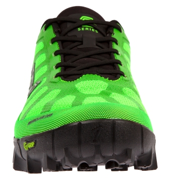 mudclaw g 260 green black 6
