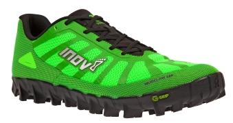 mudclaw g 260 green black 7