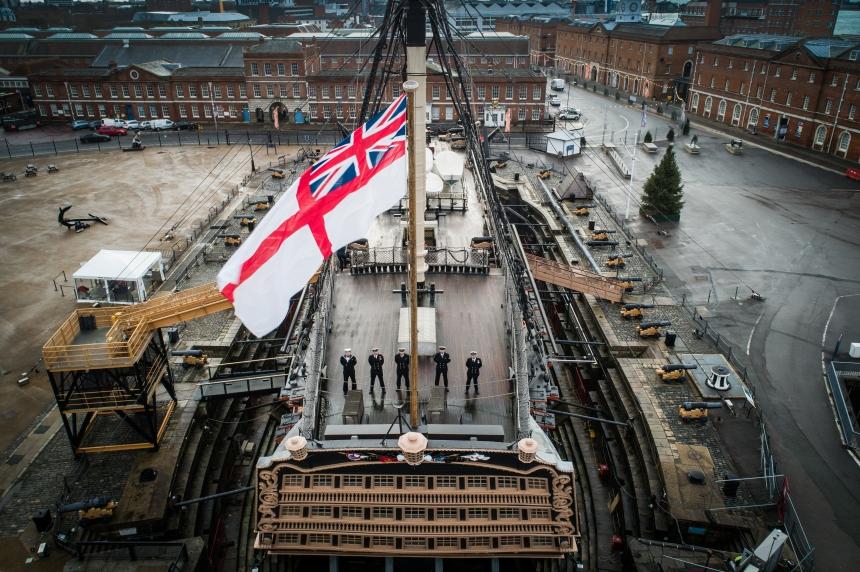 HMS_OARDACIOUS_051218_(AP)011