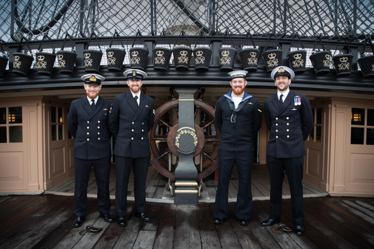 HMS_OARDACIOUS_051218_(AP)016