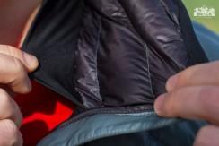 Adidas Terrex Climaheat 12