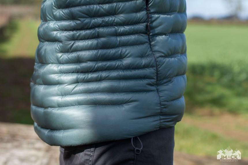 Adidas Terrex Climaheat 5
