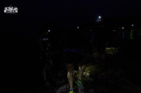 Pyllon XP 2 Friday Social Run 3 Water