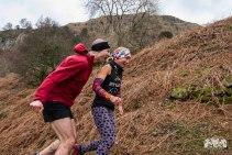 Pyllon XP Day 3 Hills 1 Debbie Water