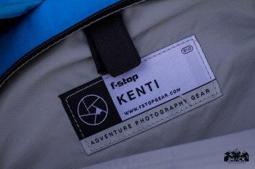 FSTOP Kenti 10