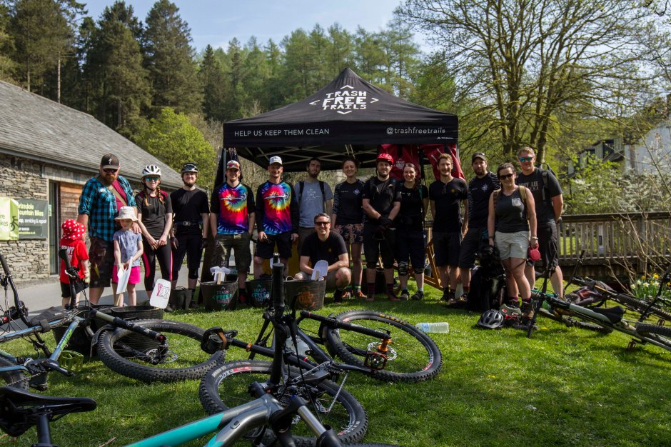 TFT Grizedale 10