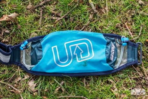 UD Race Belt 4.0 11