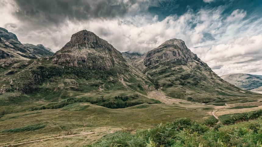 highlands-and-islands-1629079_1920