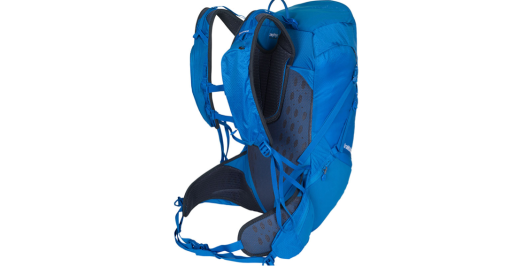 montane trail blazer 2