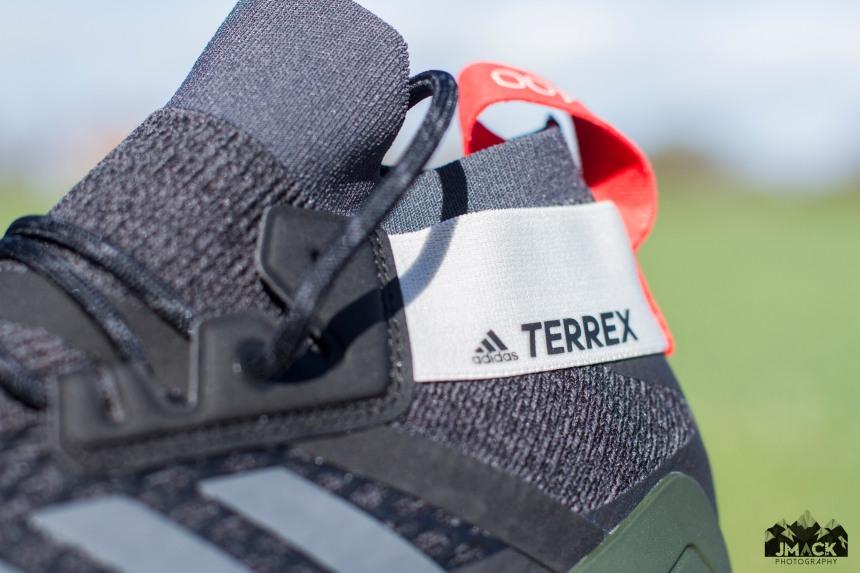 Adidas Terrex Free Hiker 3