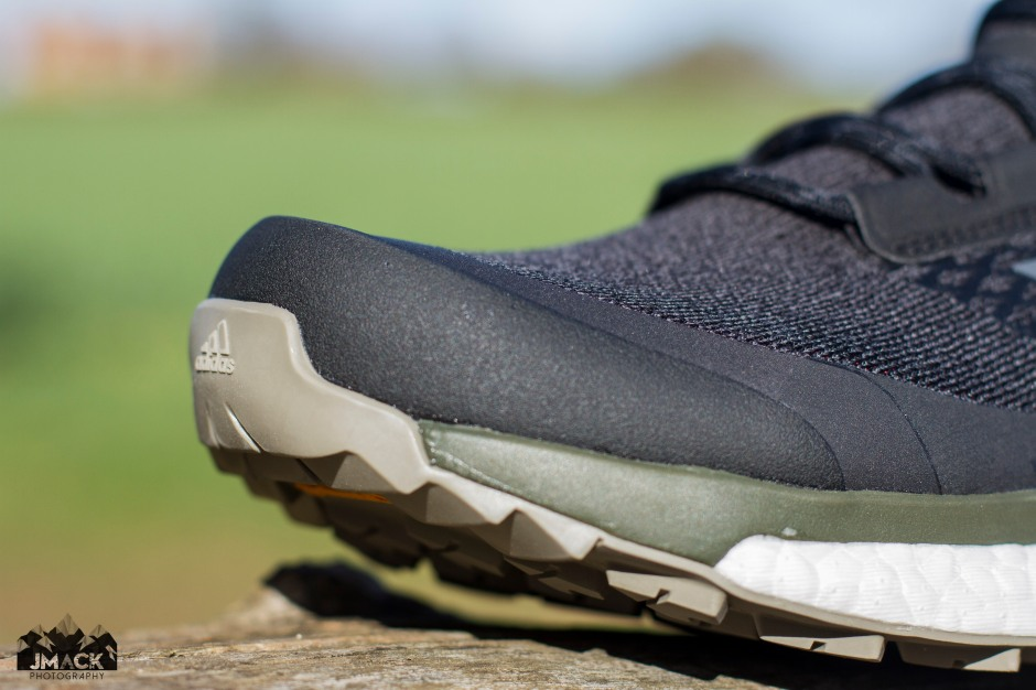 Adidas Terrex Free Hiker 4