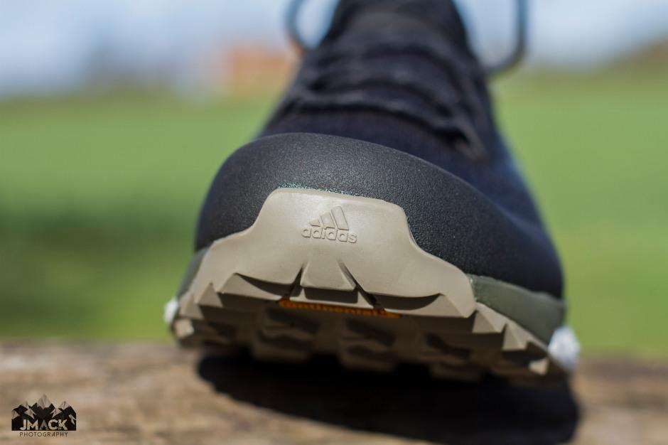 Adidas Terrex Free Hiker 5