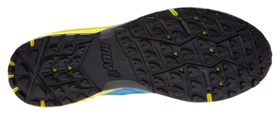 Trailroc 280 M Blue Black 3