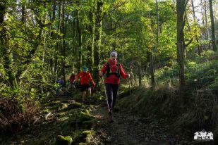 Mountain run U_MW October 2019 2