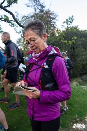 Mountain Run Ultra Weekend Oct 2019 114