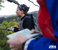 Mountain Run Ultra Weekend Oct 2019 115