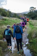Mountain Run Ultra Weekend Oct 2019 116
