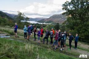 Mountain Run Ultra Weekend Oct 2019 117