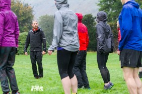 Mountain Run Ultra Weekend Oct 2019 178