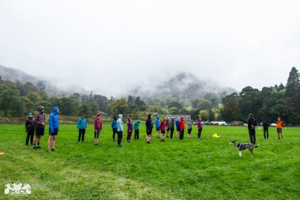 Mountain Run Ultra Weekend Oct 2019 182