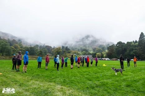 Mountain Run Ultra Weekend Oct 2019 182
