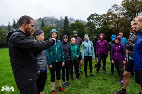 Mountain Run Ultra Weekend Oct 2019 188