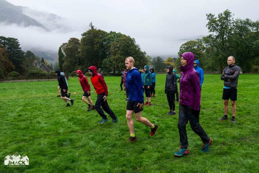 Mountain Run Ultra Weekend Oct 2019 189