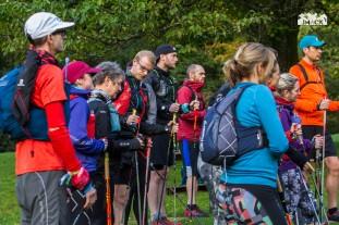 Mountain Run Ultra Weekend Oct 2019 25
