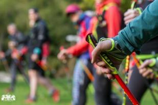 Mountain Run Ultra Weekend Oct 2019 34