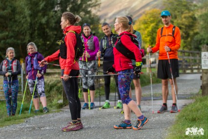 Mountain Run Ultra Weekend Oct 2019 38
