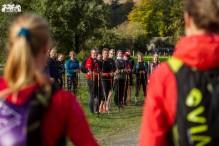 Mountain Run Ultra Weekend Oct 2019 39