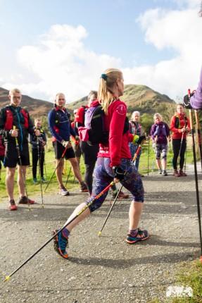 Mountain Run Ultra Weekend Oct 2019 45