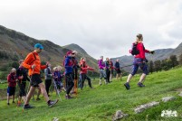 Mountain Run Ultra Weekend Oct 2019 56