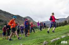 Mountain Run Ultra Weekend Oct 2019 56