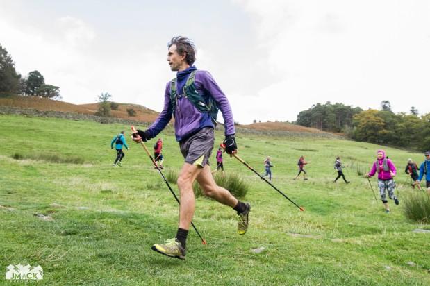 Mountain Run Ultra Weekend Oct 2019 62