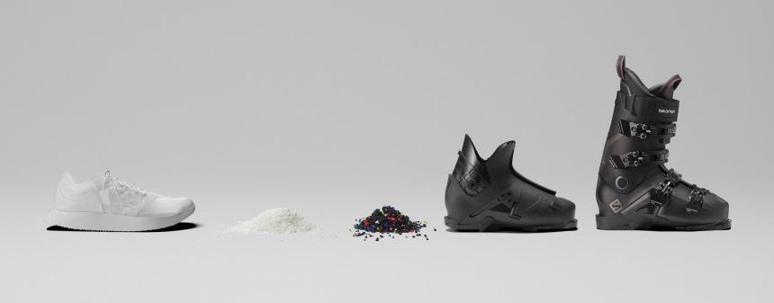 ConceptShoe-Progression narrow