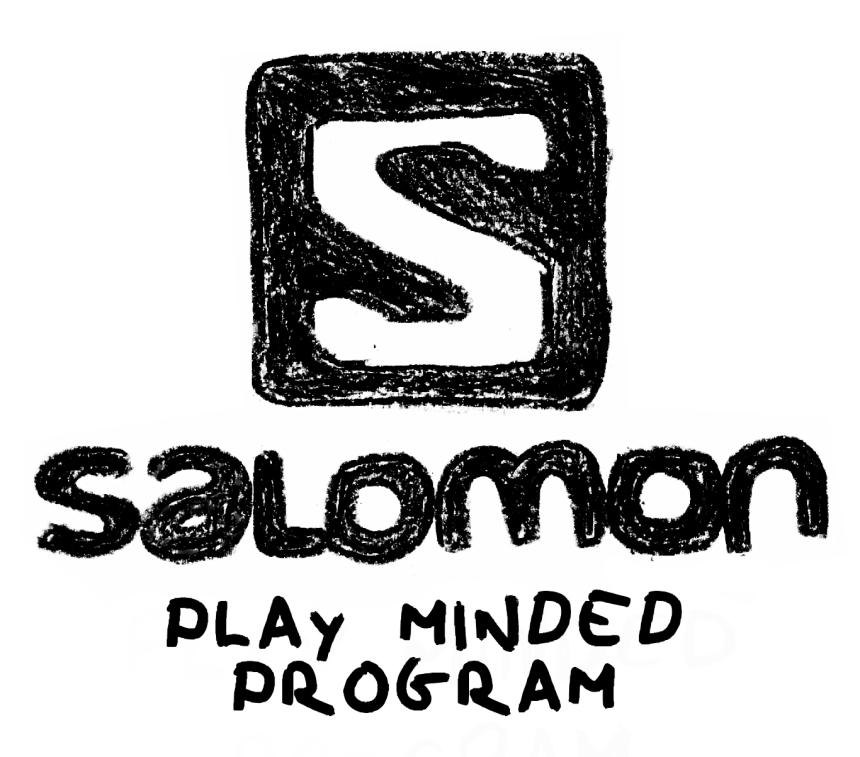 logo-SalomonPMP-BLACK