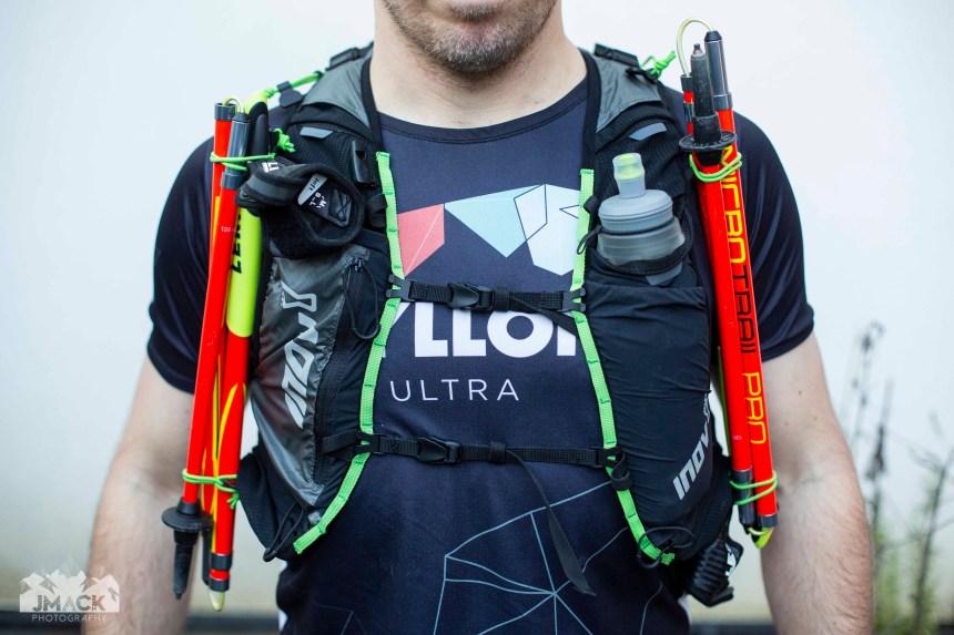 inov8 race ultra pro 2n1 2020 003